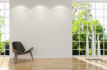 indirekte beleuchtung an wand decke 5 tolle ideen. Black Bedroom Furniture Sets. Home Design Ideas