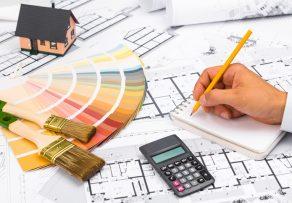 wandfarbe berechnen wie viel ben tigen sie. Black Bedroom Furniture Sets. Home Design Ideas