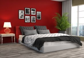 wandfarben welche wirkung hat welcher farbton. Black Bedroom Furniture Sets. Home Design Ideas