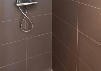 wandfliesen 30x60 vorteile und tipps f r den kauf. Black Bedroom Furniture Sets. Home Design Ideas