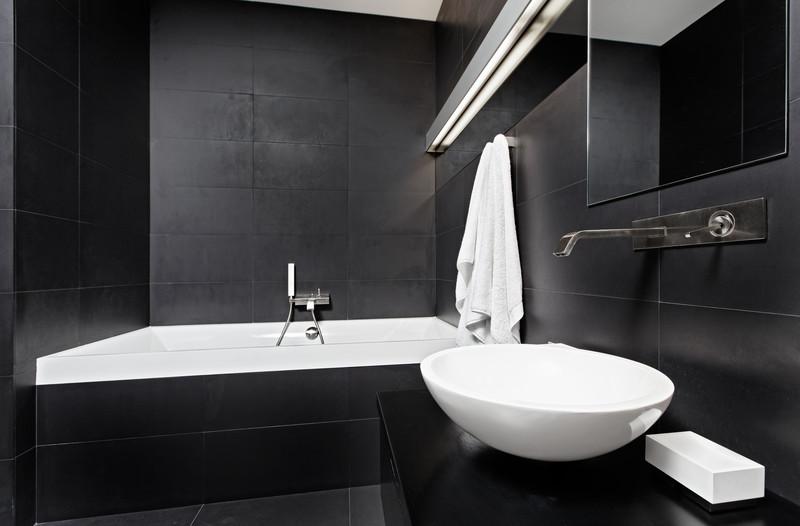 fliesen schwarz gl nzend preise auf einen blick. Black Bedroom Furniture Sets. Home Design Ideas