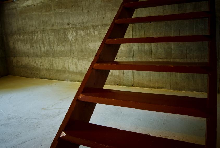 wangentreppe berechnen so geht 39 s in 3 schritten. Black Bedroom Furniture Sets. Home Design Ideas