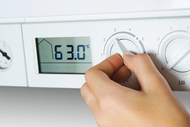 Warmwasserwärmepumen Kostenvergleich