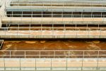 Wartung und Pflege von Sandfilteranlagen
