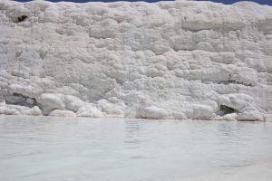 Was ist Kalkwasser