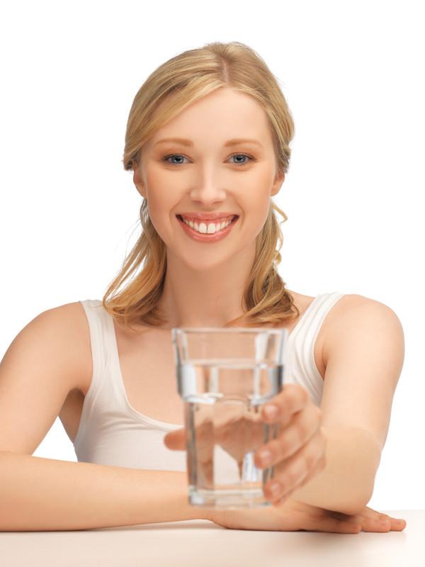 Was ist Wasserhärte eigentlich?