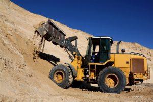 Was-kostet Sand Tonne Kubikmeter