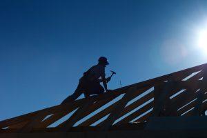 Was kostet ein Dachstuhl