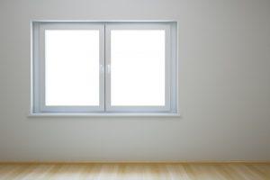 Was kostet ein Fensters