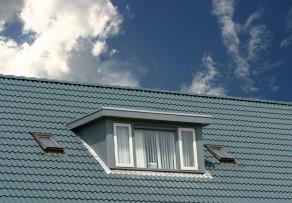 Was kostet eine Dachgaube