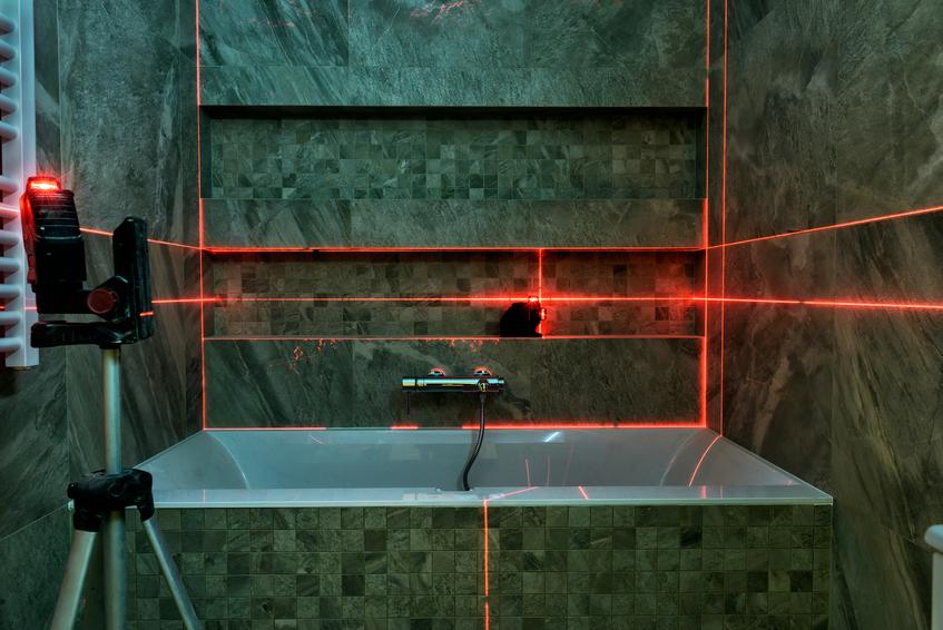 waschbecken nachtr glich einbauen das sollten sie bedenken. Black Bedroom Furniture Sets. Home Design Ideas