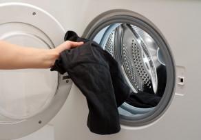 waschmaschine zieht zu wenig wasser ursachenforschung. Black Bedroom Furniture Sets. Home Design Ideas