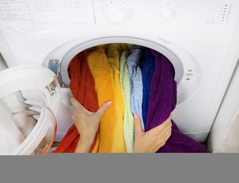 waschmaschine macht l cher in die kleidung ursachen