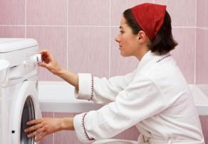 waschmaschine essig wann wird essig eingesetzt. Black Bedroom Furniture Sets. Home Design Ideas