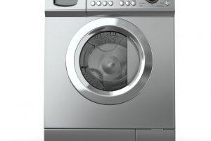 Waschmaschine Essigessenz