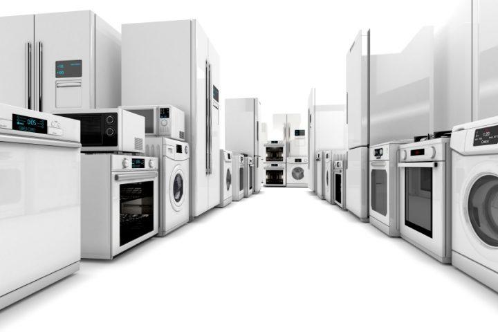Waschmaschine Kaufratgeber
