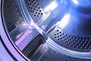Waschmaschine Trommel ausbauen
