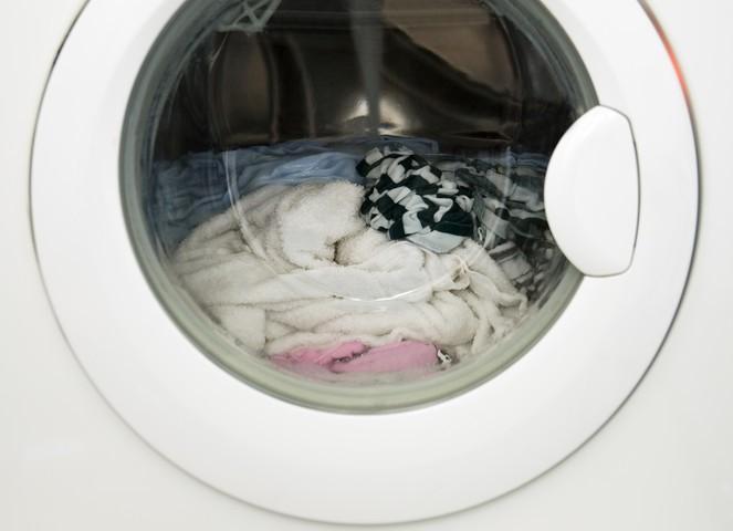 wasser abpumpen waschmaschine abdeckung ablauf dusche. Black Bedroom Furniture Sets. Home Design Ideas