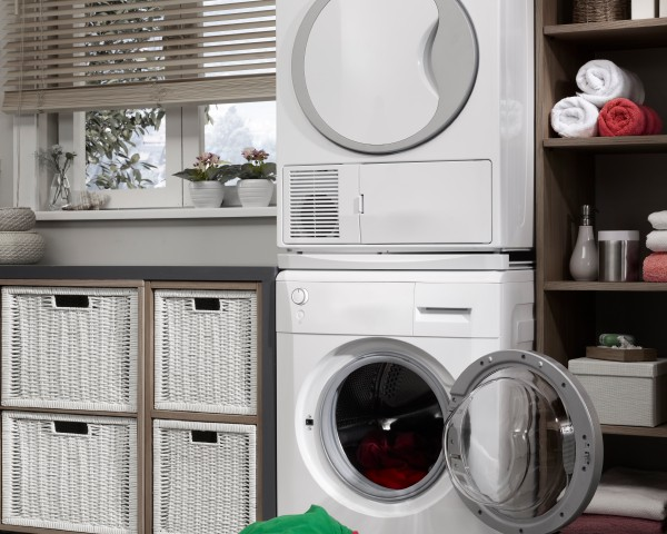 einbauschrank waschmaschine w schetrockner. Black Bedroom Furniture Sets. Home Design Ideas