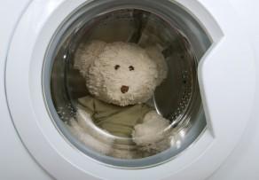 waschmaschine geht nicht auf was k nnen sie tun. Black Bedroom Furniture Sets. Home Design Ideas