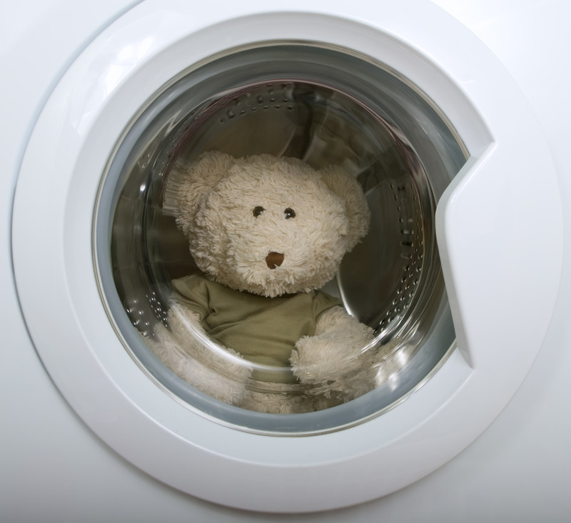 an der waschmaschine wasser ablassen schrittweise erkl rt. Black Bedroom Furniture Sets. Home Design Ideas