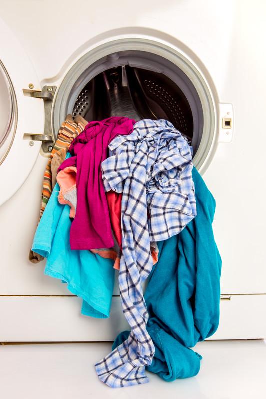 Heizstab Der Waschmaschine Ausbauen So Wird S Gemacht