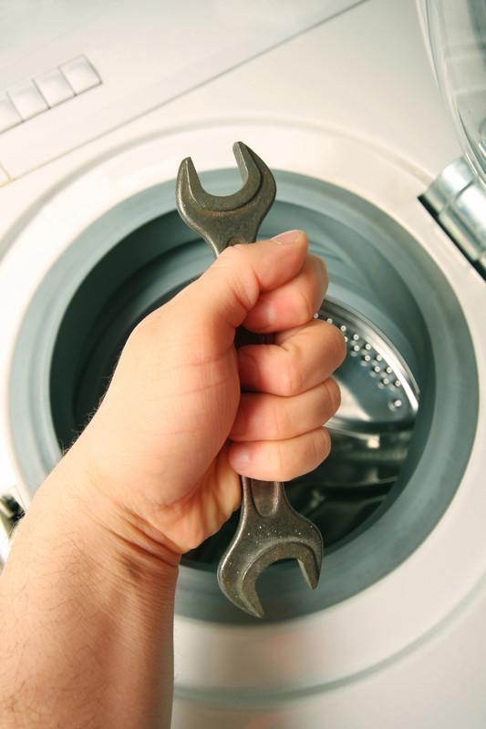 waschmaschine l uft nicht woran kann das liegen. Black Bedroom Furniture Sets. Home Design Ideas