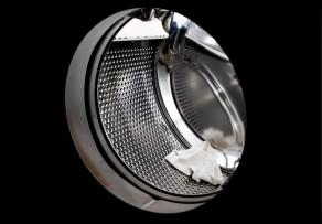 waschmaschine macht ger usche woher kommen die. Black Bedroom Furniture Sets. Home Design Ideas