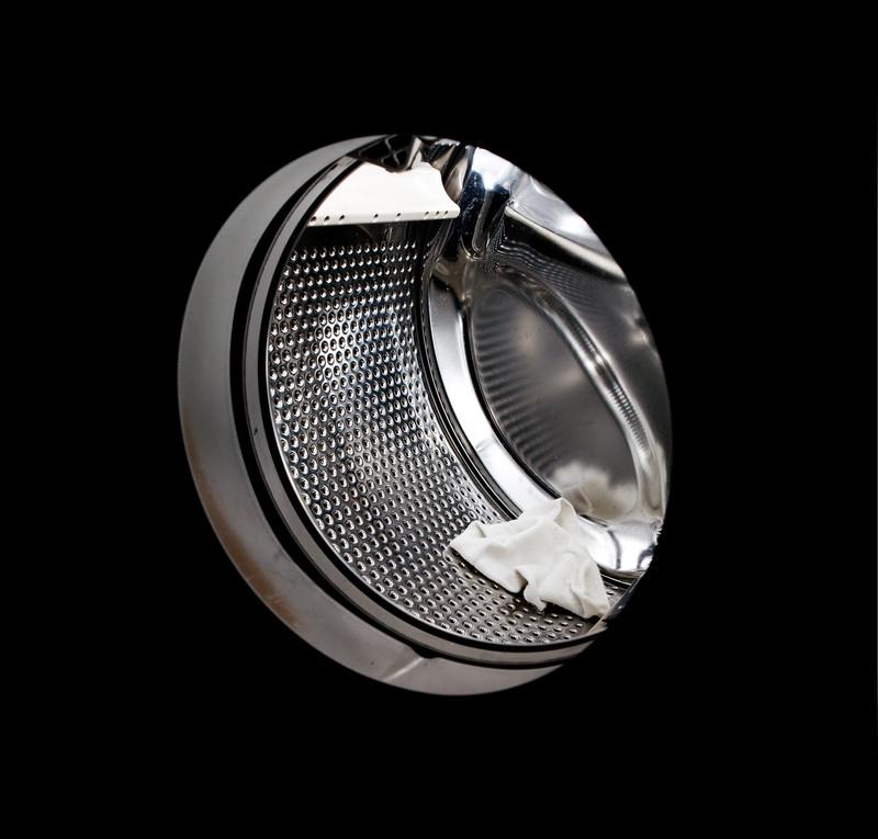 waschmaschine nachts laufen lassen darf man das. Black Bedroom Furniture Sets. Home Design Ideas