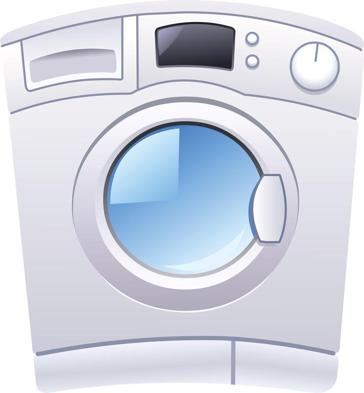 Waschmaschine nimmt kein Weichspüler