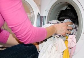 waschmaschine ohne wasser wie funktioniert das. Black Bedroom Furniture Sets. Home Design Ideas