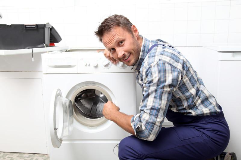 Wertverlust Einer Waschmaschine Faktoren Richtwerte