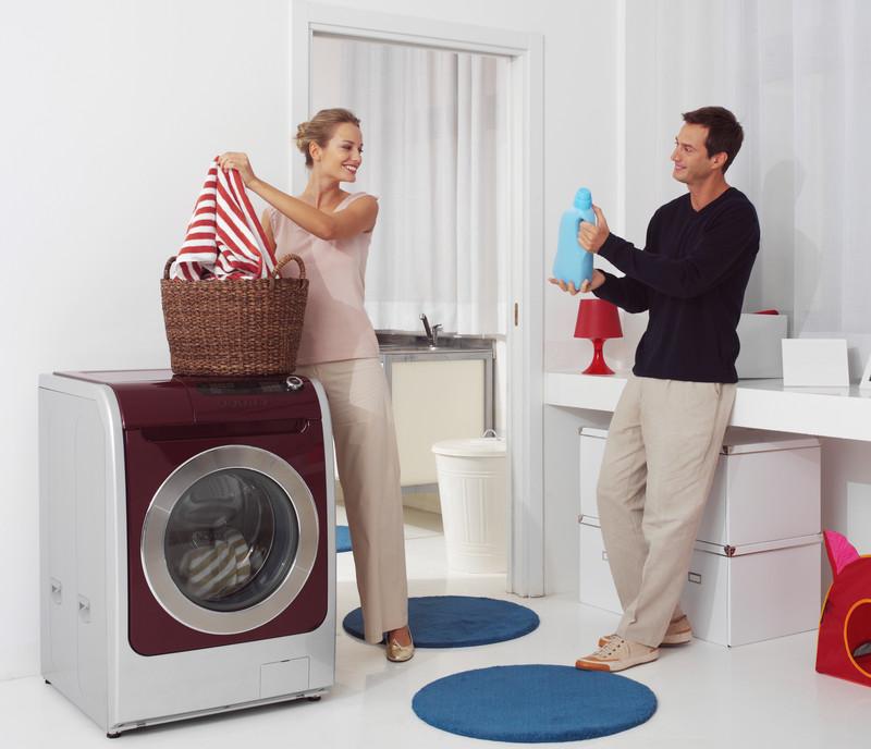 Holzverkleidung Waschmaschine waschmaschine verkleiden » kreative ideen