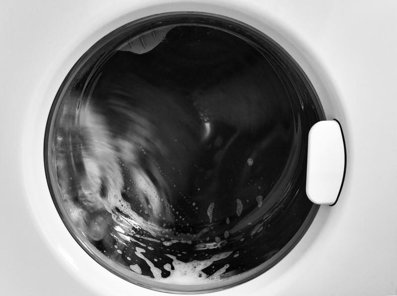 wo kommt das waschpulver rein das richtige fach finden. Black Bedroom Furniture Sets. Home Design Ideas