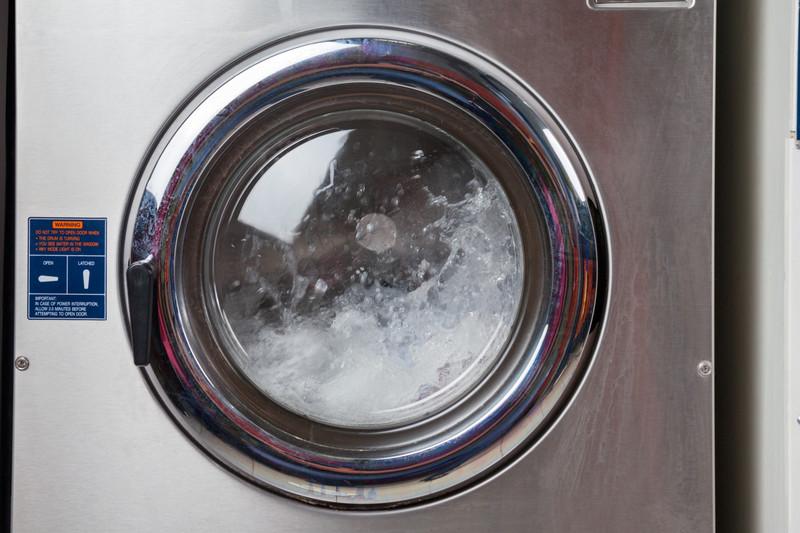 waschmaschine wandert ursachen gegenma nahmen. Black Bedroom Furniture Sets. Home Design Ideas