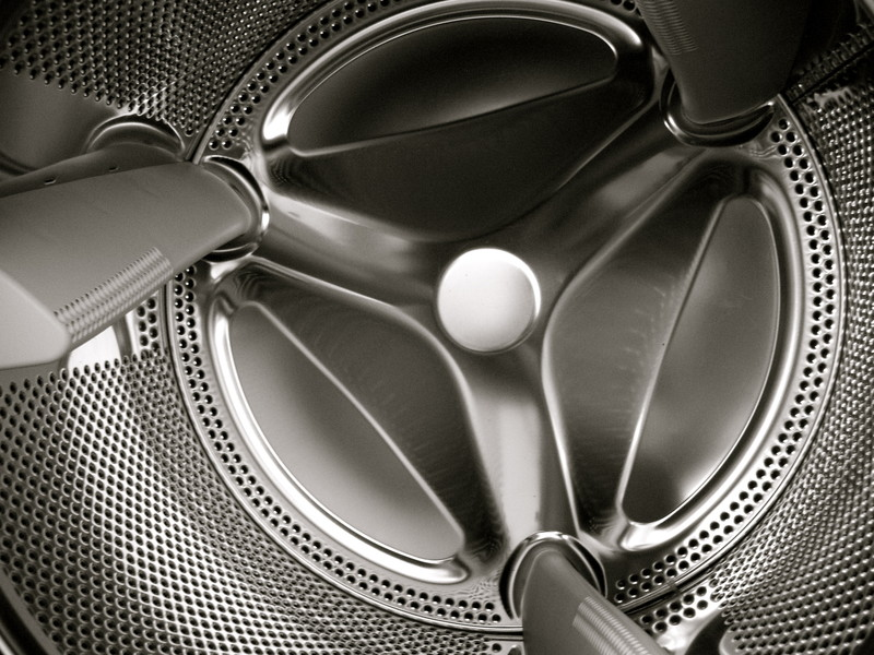 laugenpumpe einer waschmaschine aufgabe fehler mehr. Black Bedroom Furniture Sets. Home Design Ideas