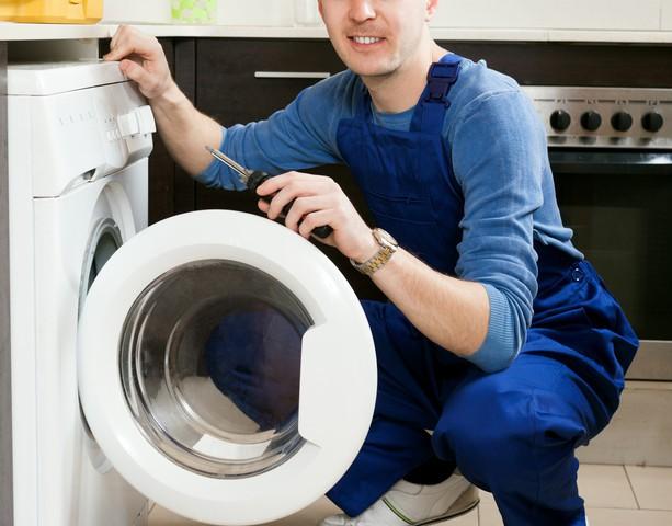 Waschmaschine zieht keinen weichspüler » woran liegts?