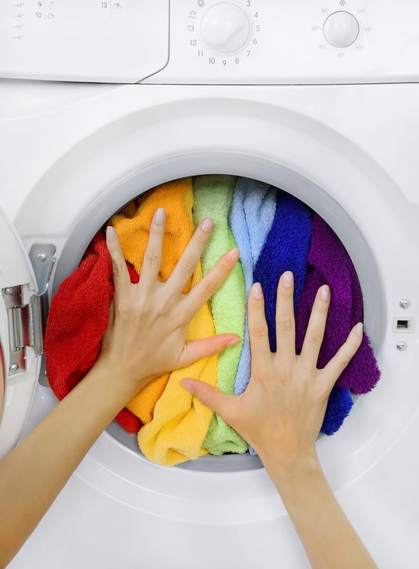 waschmaschine zu voll wie viel w sche pro waschgang. Black Bedroom Furniture Sets. Home Design Ideas