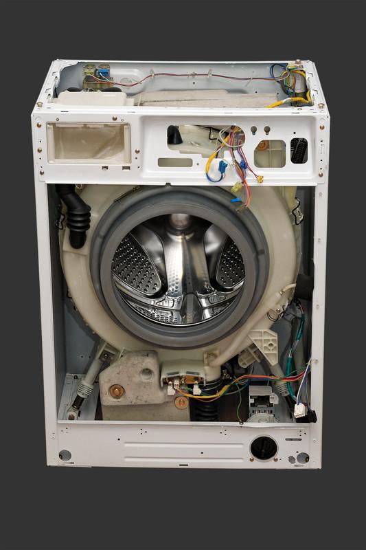 waschmaschinenmotor pr fen diese m glichkeiten gibt 39 s. Black Bedroom Furniture Sets. Home Design Ideas