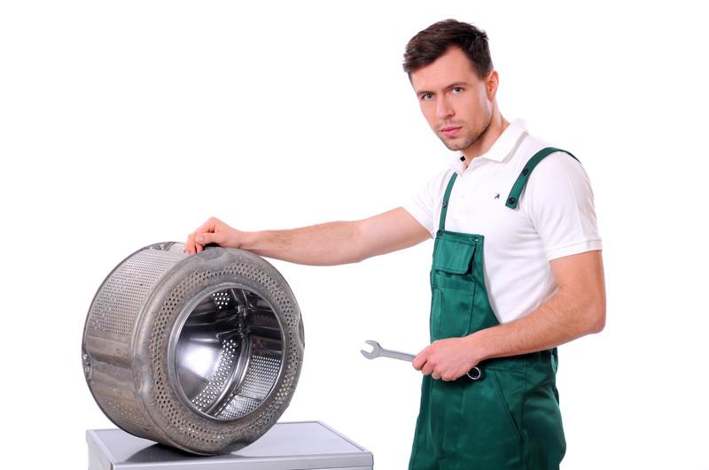 ᐅ toplader waschmaschine test ⇒ testsieger der stiftung