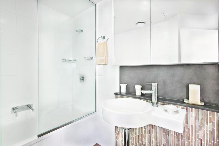 waschtisch selber bauen beton waschbecken selber bauen fur download by oval waschbecken selber. Black Bedroom Furniture Sets. Home Design Ideas