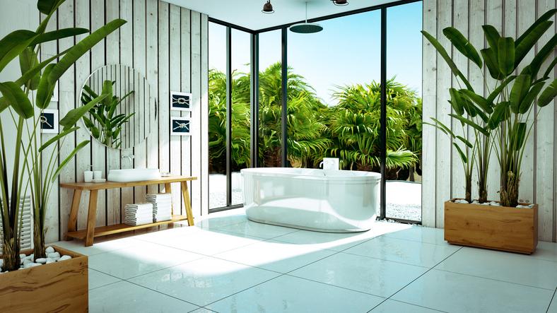 waschtischunterschrank selber bauen daran sollten sie denken. Black Bedroom Furniture Sets. Home Design Ideas