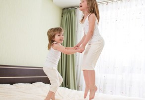 wasserbett aufbau mit dieser aufbauanleitung klappt 39 s. Black Bedroom Furniture Sets. Home Design Ideas