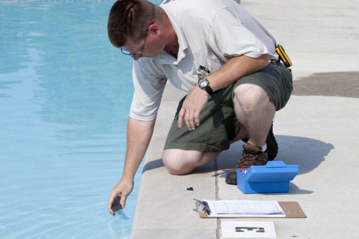 Wasserhärte Bestimmen Methoden Im überblick