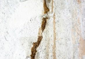 Wasserschaden Keller Versicherung