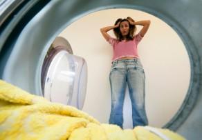 wasserschaden durch waschmaschine wer zahlt. Black Bedroom Furniture Sets. Home Design Ideas