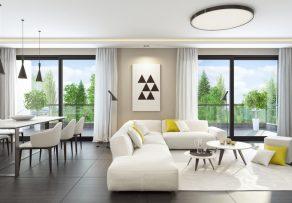 wei e m bel welche wandfarbe passt dazu. Black Bedroom Furniture Sets. Home Design Ideas