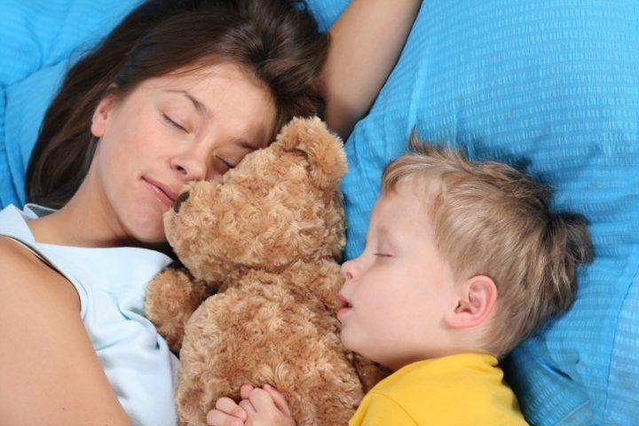 Bettwäsche - Die richtige Wahl