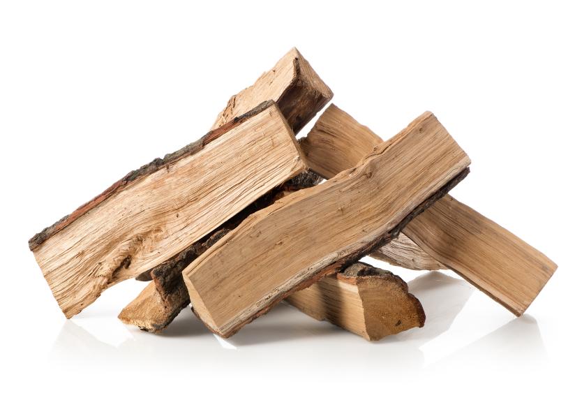 welches brennholz ist das beste feuerholz ein vergleich. Black Bedroom Furniture Sets. Home Design Ideas