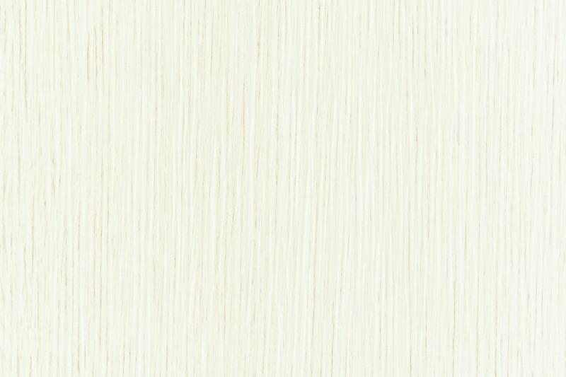 whitewood holz eigenschaften verwendung und preise. Black Bedroom Furniture Sets. Home Design Ideas